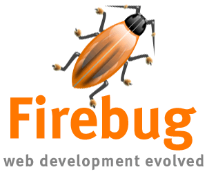 www.tandswebdesign.com/wp-content/uploads/2009/10/firebug-logo.png