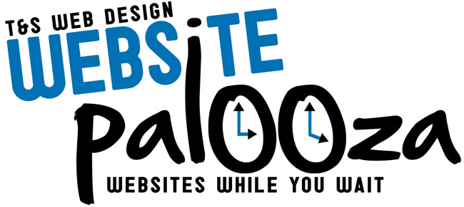 websitepalooza
