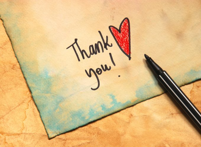 thank-you-note