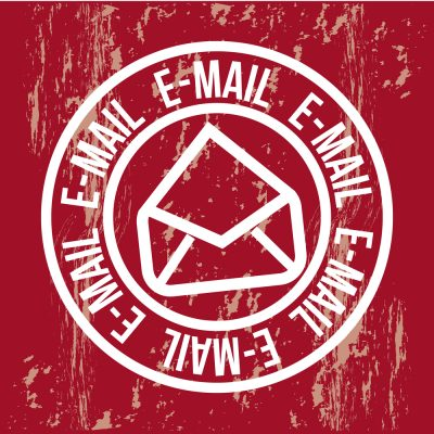 Email brand