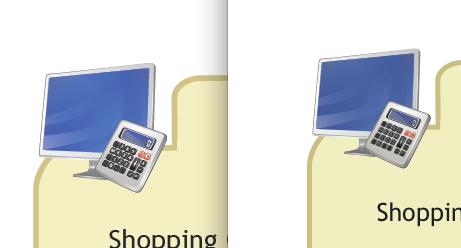 Adobe Acrobat vs Preview