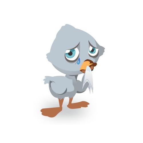 ducksadder-thumb
