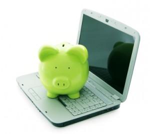 computer-and-piggy-bank-300x268