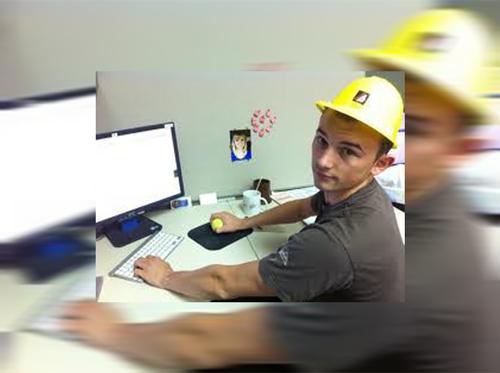 online-marketing-intern