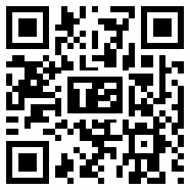 QR-Code-with-TS-190x190