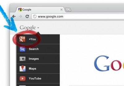 google-plus-910x635