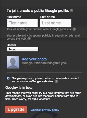 google-plus-signup