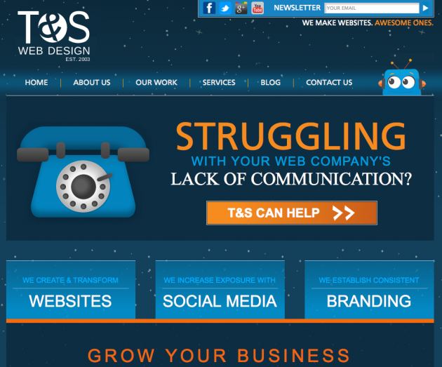 2012-new-website-630x523