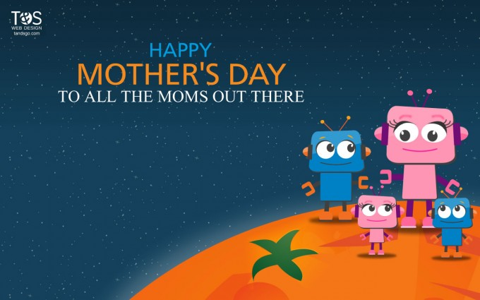 mothers-day-robots-1280x800