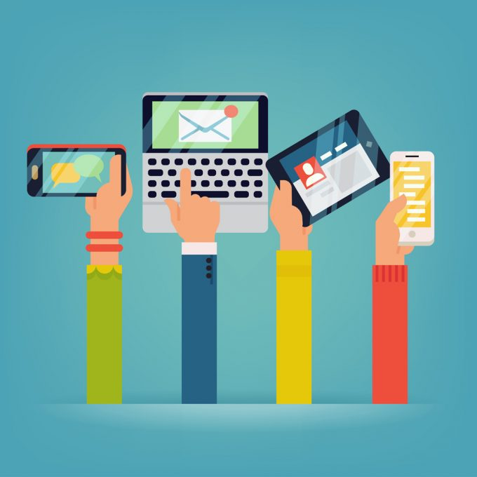 hands-on-mobile-devices