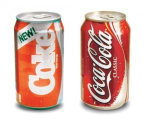 coke-300x240
