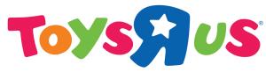 org_1_toysrus_Toys-R-Us-Logo-300x82