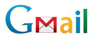 Gmail_Logo_Vector_Graphics1