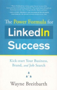 power-formula-for-linkedin-success-192x300