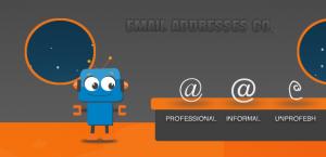 emailaddresses-flat-300x145