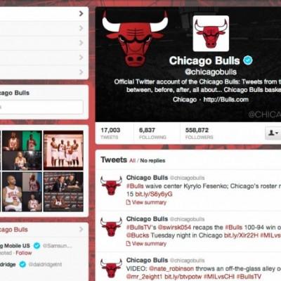 chicagobulls-910x455