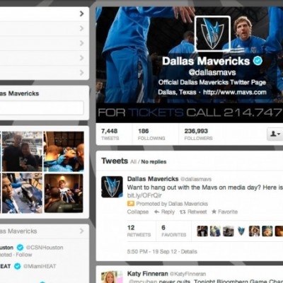 dallasmavericks-910x455