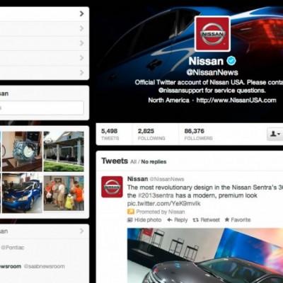 nissan-910x455