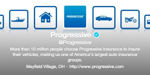 progressive-small