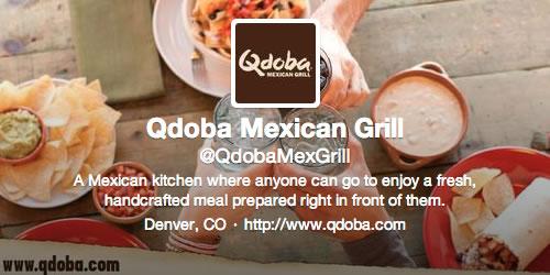 qdoba-small