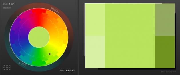 Monochromatic-630x264