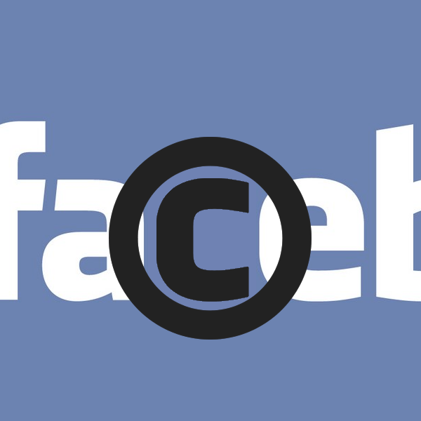facebook-copyright