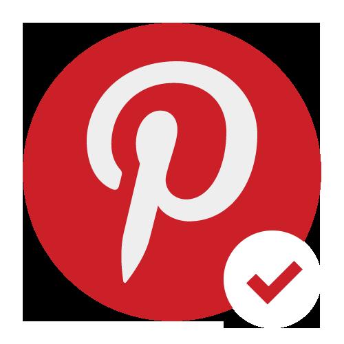 pinterest-verified-featured