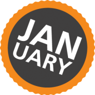 january-190x190