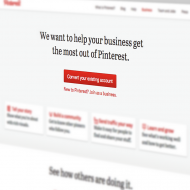 pinterest-business-190x190