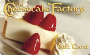 cheesecake-giftcard-300x184