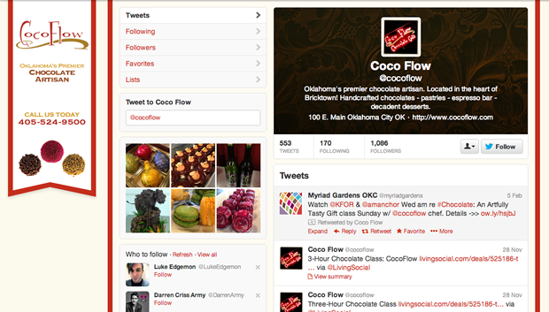 cocoflowtwitter