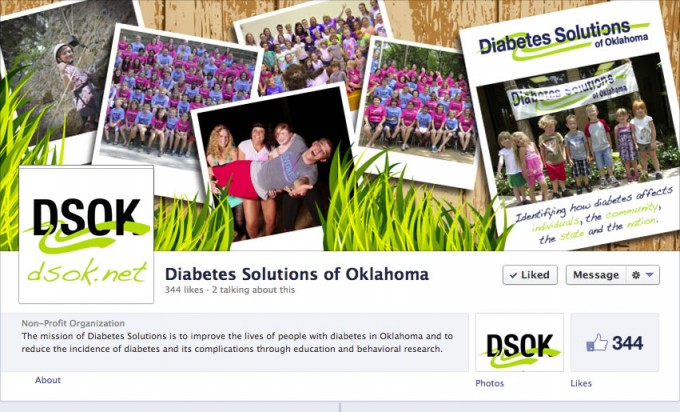 dsok-facebook