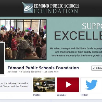 epsfoundation-facebook
