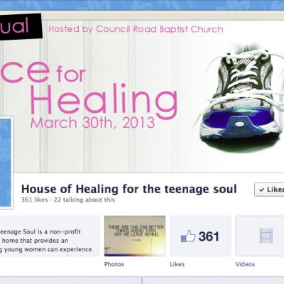 houseofhealing-facebook