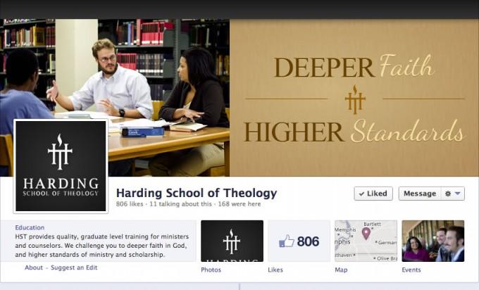 hst-facebook