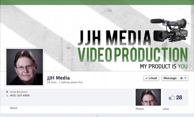 jjhmedia-facebook