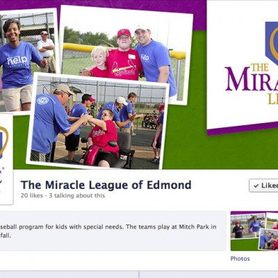 miracleleague-facebook
