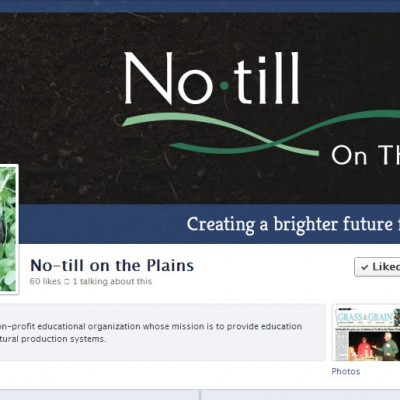 notill-facebook