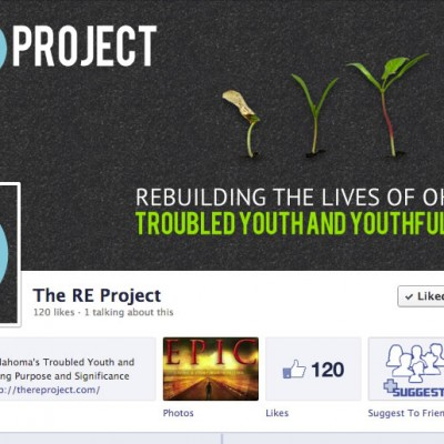 thereproject-facebook