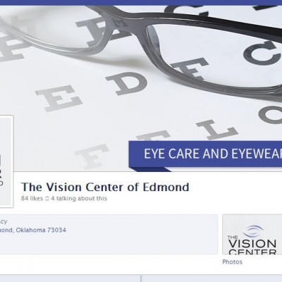 visioncenter-facebook