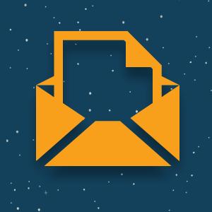 emailmarketingplan-content