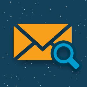emailmarketingplan-purpose