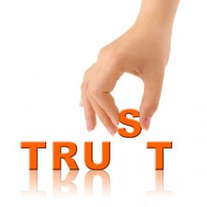 losing-trust-300x300