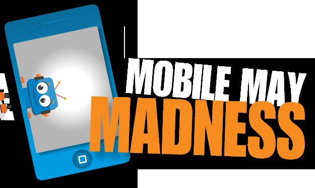 mobilesites21