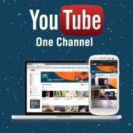 youtube-featured-flat-190x190