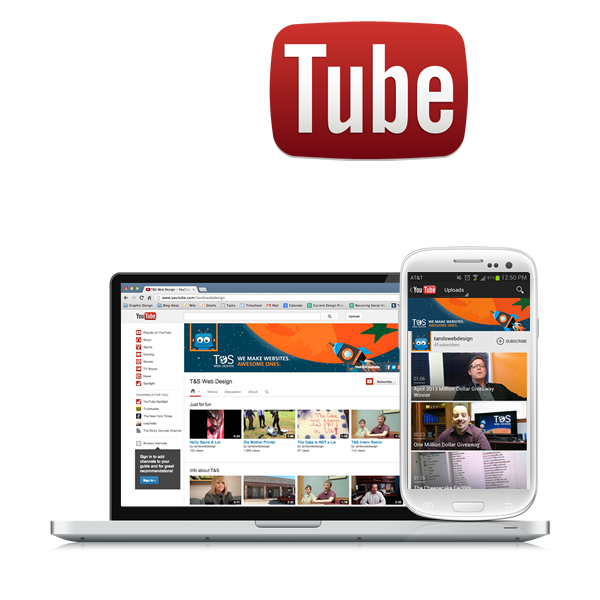 youtube-featured