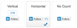 linkedin-follow-buttons-300x108
