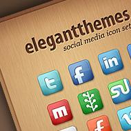 2-Elegant-Themes-Icons