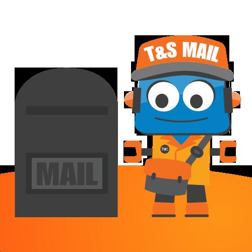mail-pixel-3