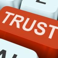 3-Trust-190x190